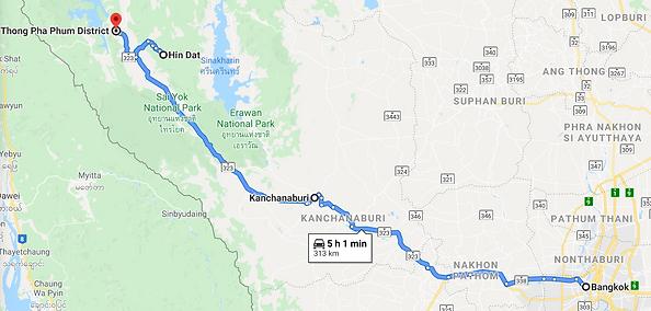 highway bkk.png