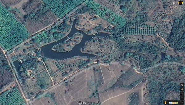 satelite map lores.jpg