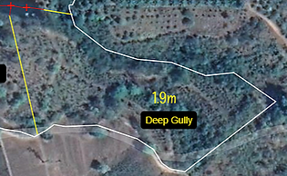 deep gully flull.png