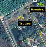 taro lake.png