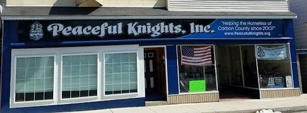 Peaceful Knights.JPG