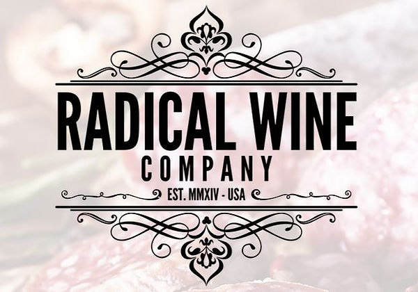 Radical Winery.JPG