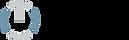 TCP-Logo-Horz-Color.png