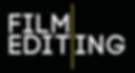 FILM EDITING LOGO BLCK BG.png