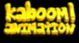 KABOOM LOGO v02.png