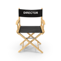 Director Chair.G01.2k.png