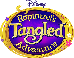 Rapunzel's_Tangled_Adventure_logo.png