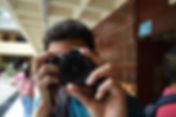 camera_taking_photo_photographer_canon_d