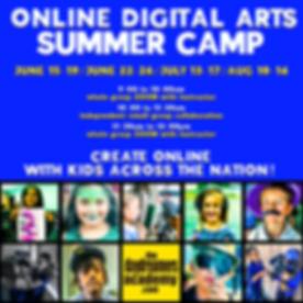 DIGITAL ARTS SUMMER 2020 THUMBNAIL.png
