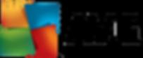 AVG_Logo_2014.png