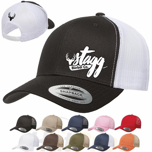 STAGG Sports Cap