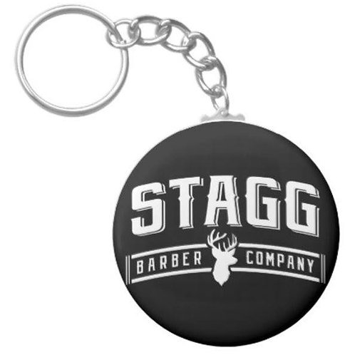 STAGG Key-chain