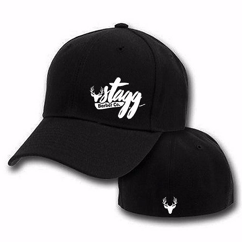 STAGG Cap