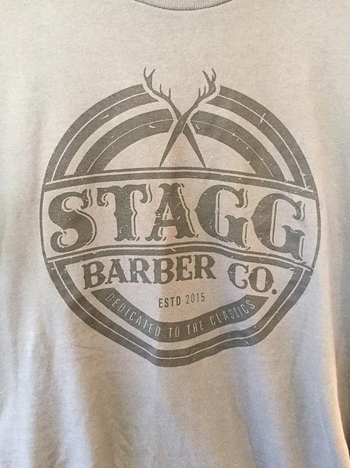 Classic STAGG T-Shirt