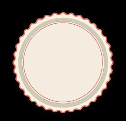 Kreis-Abzeichen