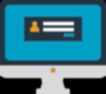Broker-Response-Portal-login-RTW3.png