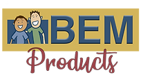 BEM logo- Dark Bob.png