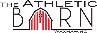 athletic barn logo.png