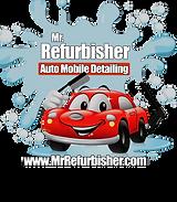 car wash rev 1.png