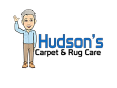 Hudson's%20Final%20Body_edited.png