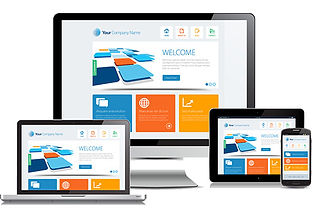 responsive-website-design-development.jp