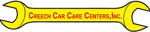 car-repair-center-logo.png