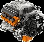 car engine.png