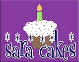 Sara cakes 3.png