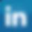 kisspng-linkedin-logo-computer-icons-bus