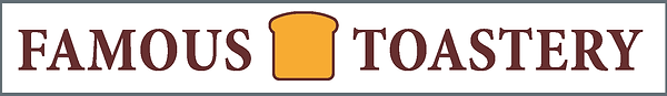 famous_toastery_Logo_Page_2.png