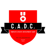 CADC 2019.png