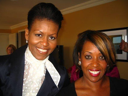 me and michelle o (003).jpg