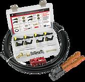 electrical repair.png