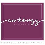 logos-medium-corkbuzz_logo.jpg