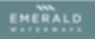 Emerald Waterways Logo.png