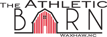 transparent barn logo (003).png