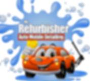car wash rev.jpg