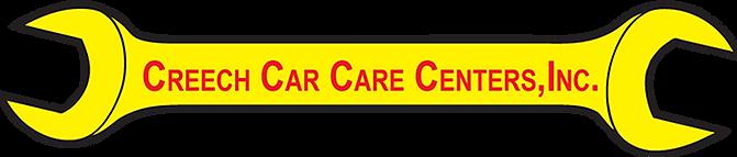 car-repair-center-logo.png