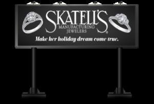 Skatells-300x204.png