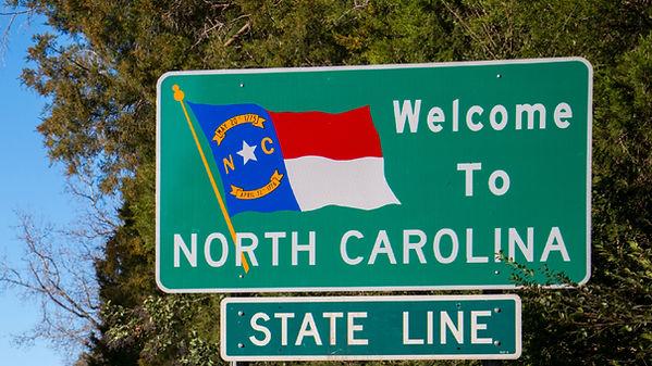 north-carolina-c-flickr-mark_clifton.jpg