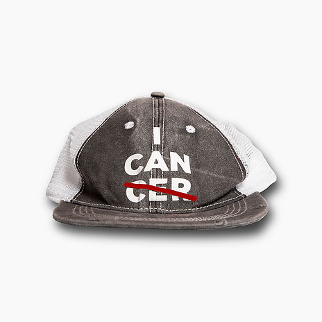 WEB.Grey I Can Cer Hat.jpg