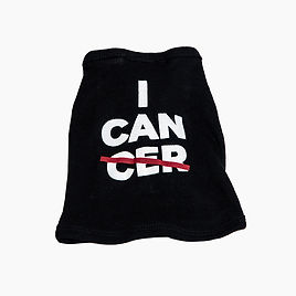 WEB.Black I Can Cer Dog Front.jpg