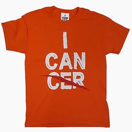 I_Can_Orange.jpg