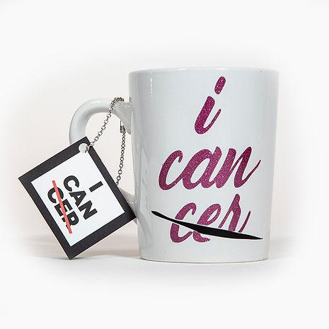 WEB.White I Can Cer Mug.jpg