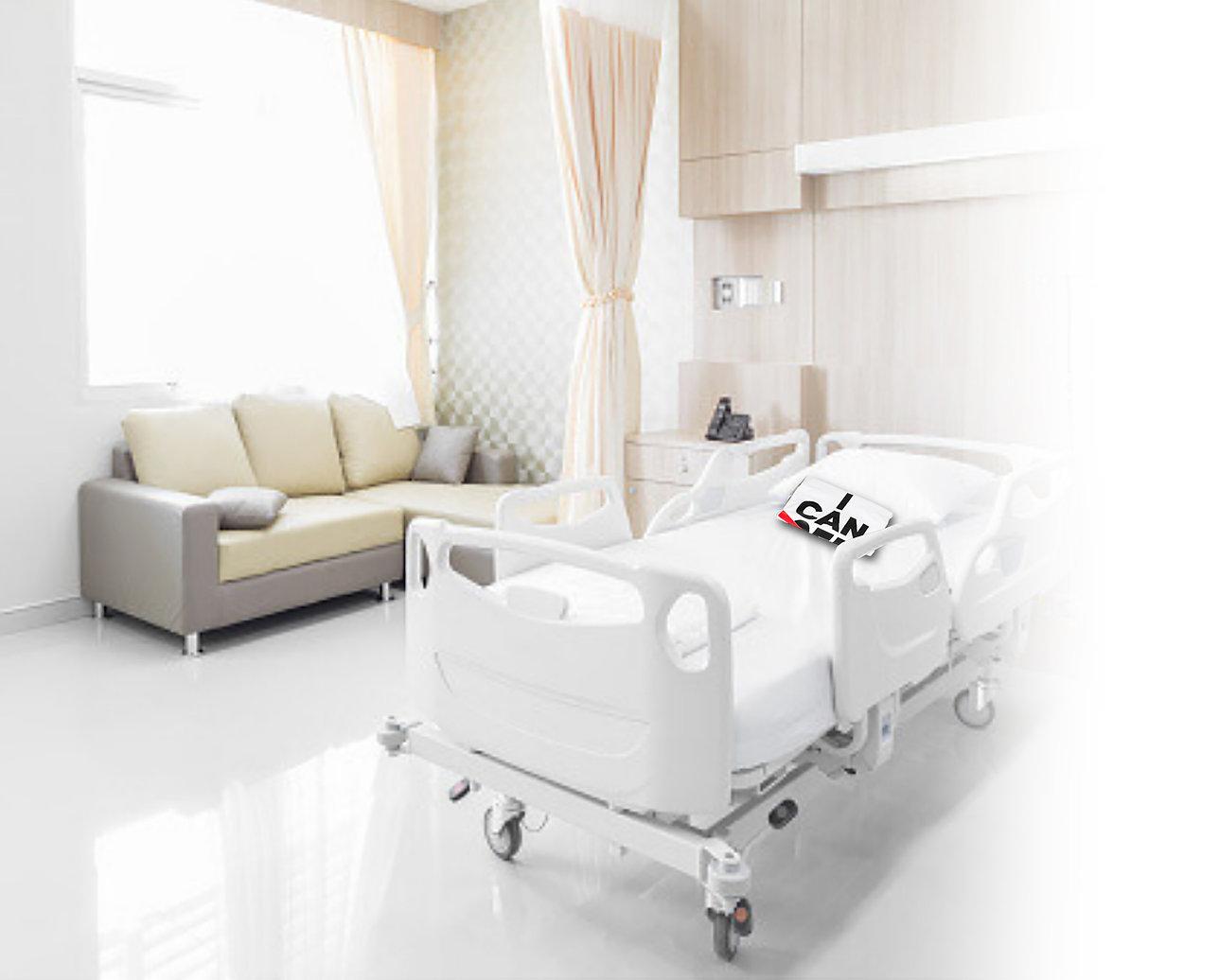 Hospital Bed White Shade.jpg