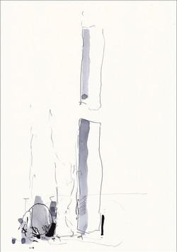 Laurent Chaouat peintre, graveur,
