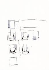 Laurent CHAOUAT image dessin