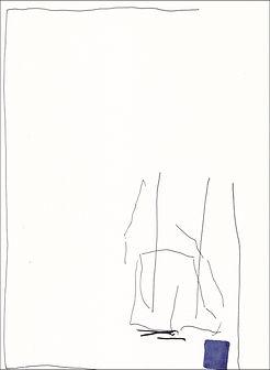 Laurent CHAOUAT image dessins