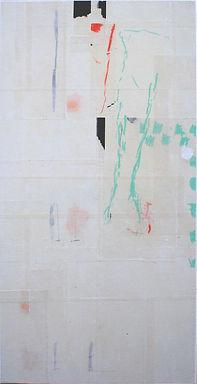 Laurent CHAOUAT image peintures