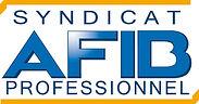 AFIB Filink crédit professionnel